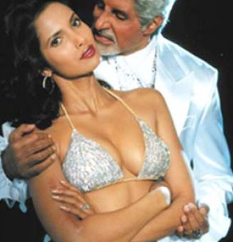 hot images of katrina kaif in boom pictures 4