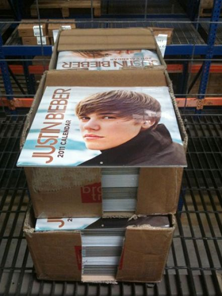justin bieber in singapore 2011 tickets. Justin-ieber-concert-tickets-