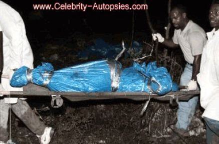 Aaliyah Funeral Open Casket http://free.bridal-shower-themes.com/how-did-aaliyah-look-in-her-casket