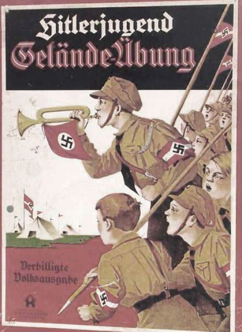 how did the nazis use propaganda 7 propaganda (method of control) josef goebbels controlled the propaganda ministry, which aimed to brainwash people into obeying the nazis and idolising hitler.