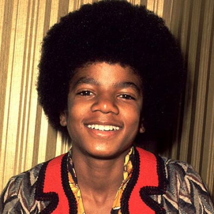 How old was michael jackson when he died pictures 3 DgWTTvBc