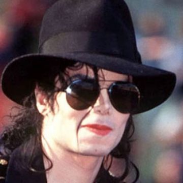 How old was michael jackson when he died pictures 4 c1x5Anh6