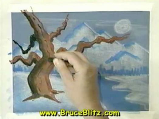images of nature drawing. -lessons/nature-drawing/