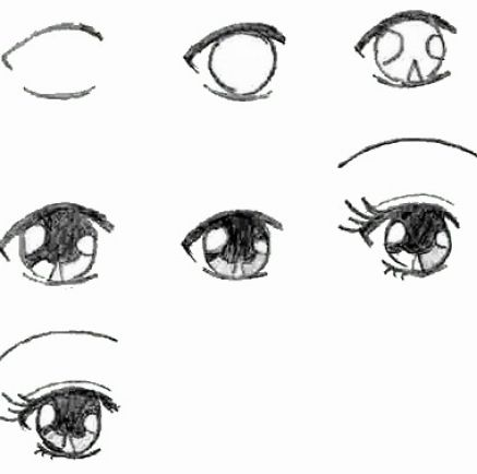 how-to-draw-anime-girl-eyes_2.jpg
