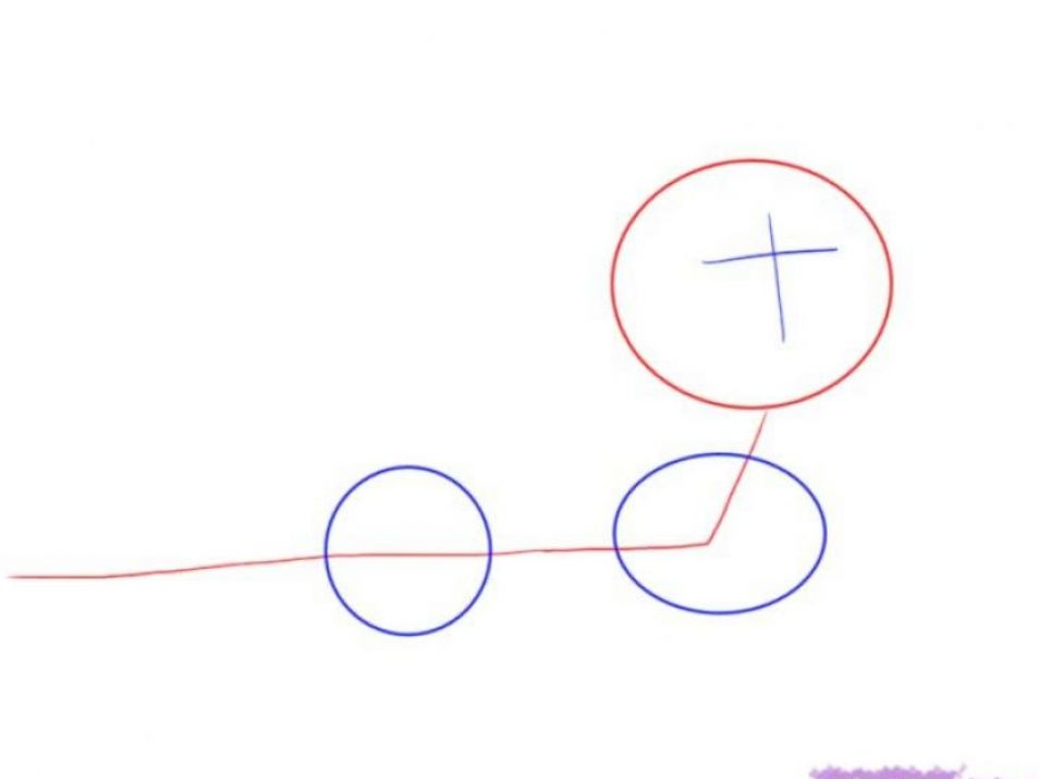 how to draw a graph in word