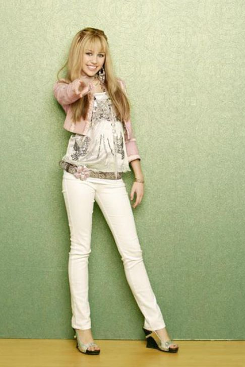 How to dress like a rockstar girl pictures 1
