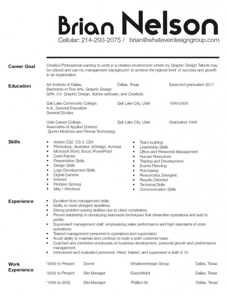 How to create a resume using microsoft word for How do i make a resume online