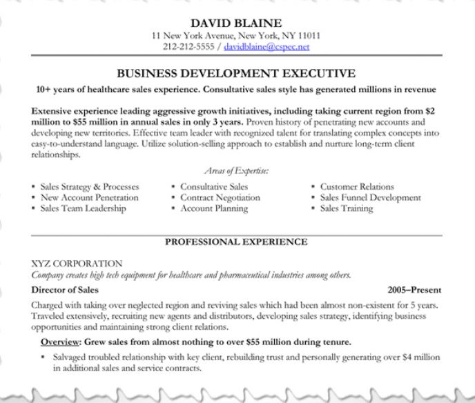 Inyii9dyco: How To Make Resume