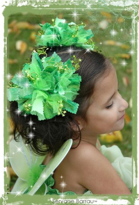 Find info and videos including: How to Make a Tulle Bow, How to Make Tulle