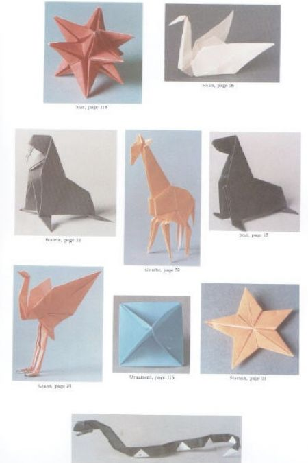 make origami animals 28 images 25 best ideas about