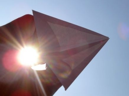 Free Templates How To Make Paper Planes