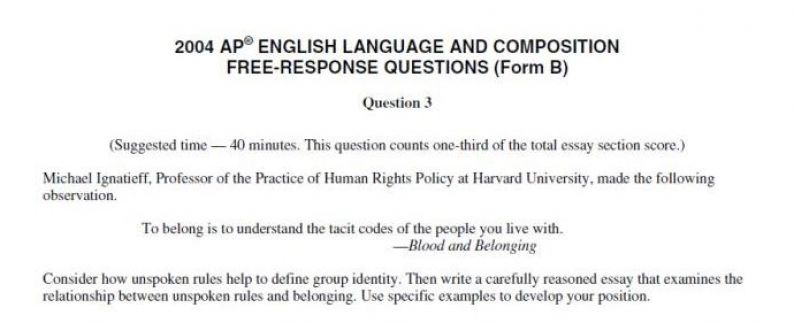 gcse english coursework questions ncaa