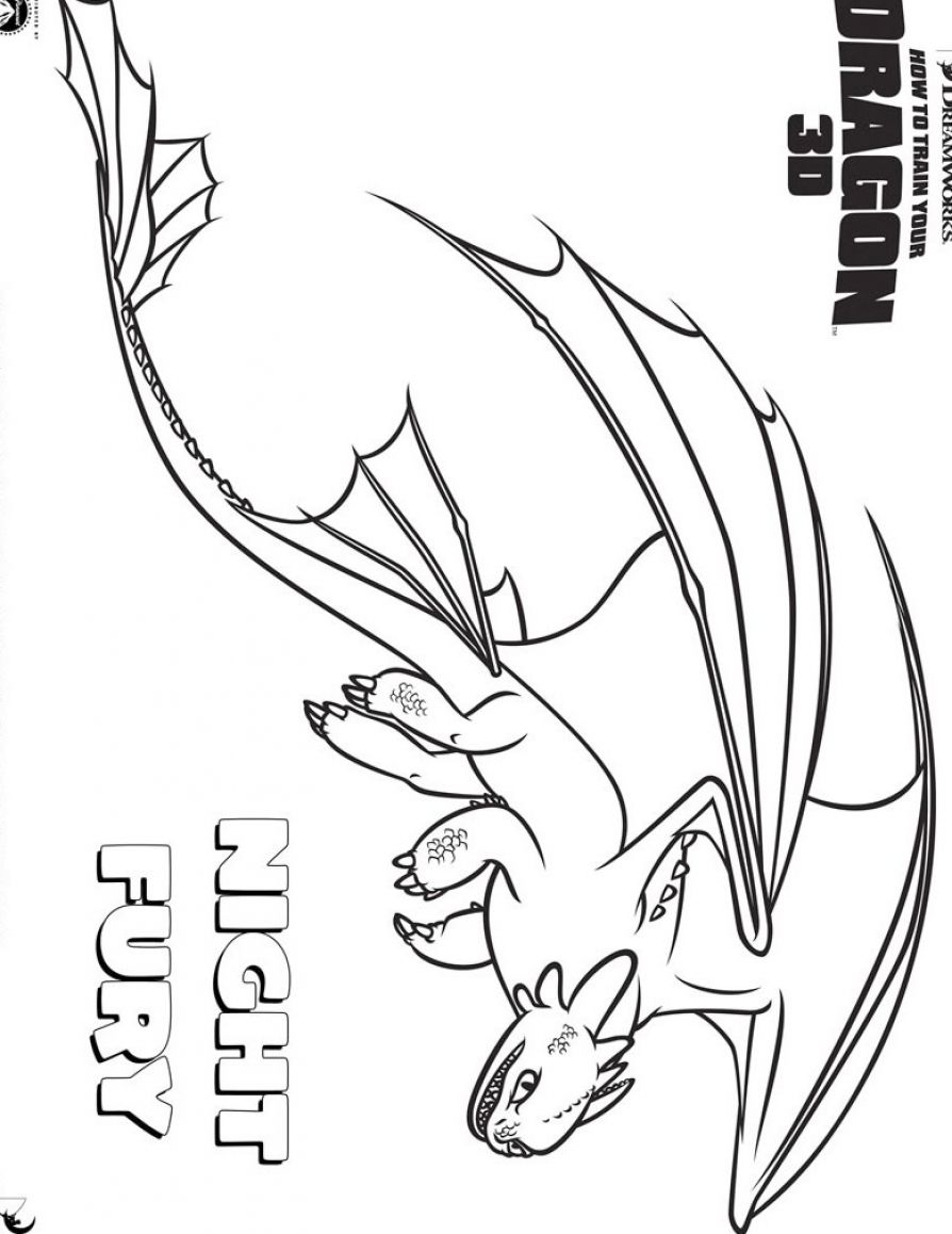 train your dragon coloring pages coloring pages