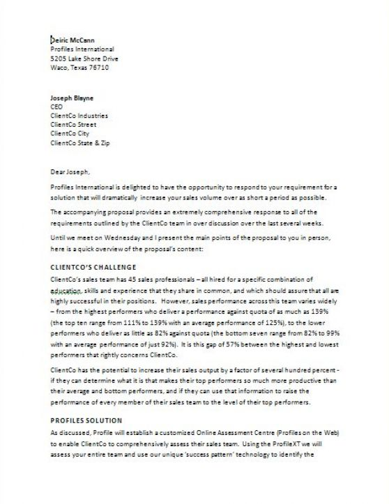 writing a professional letter Writing cover letters what is a cover letter what to include in a cover letter how to organize a cover letter questions to guide your writing how to format a.