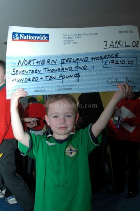 How to write a cheque nationwide pictures 1