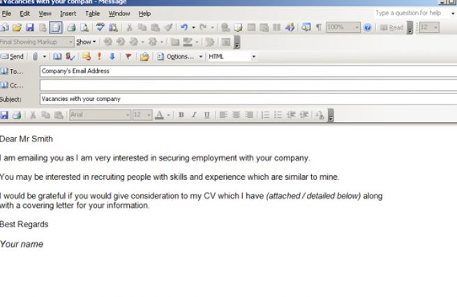 how to write a formal email example_1jpg Z5T39DtZ