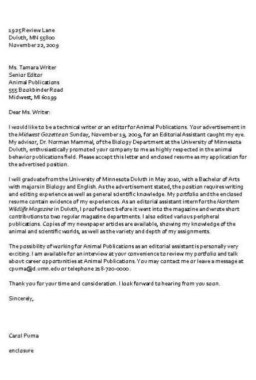 How to write a cover letter for college application pictures 2