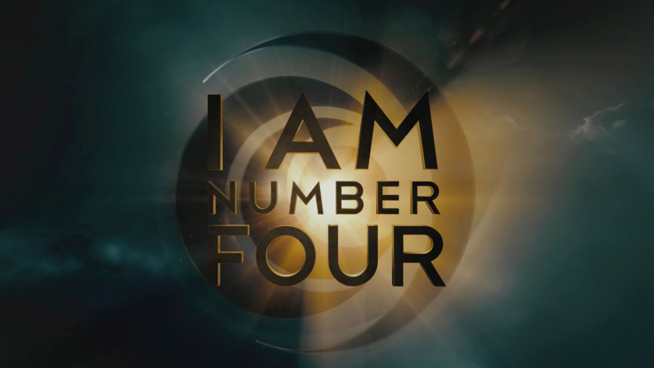am number 4 wallpaper pictures 4