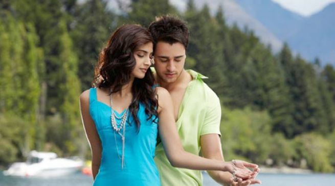 i hate love story heroine name 3