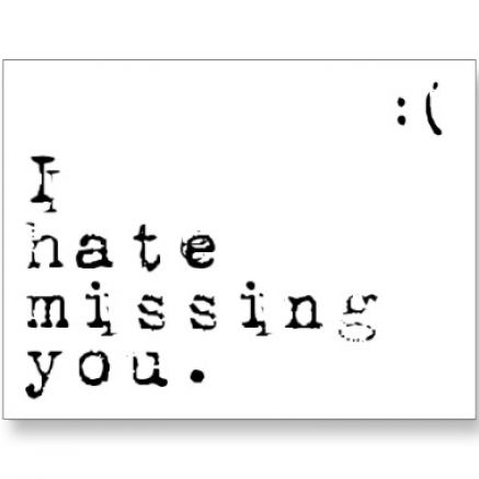 I Hate U Love Quotes : Hate Love U Quotes. QuotesGram
