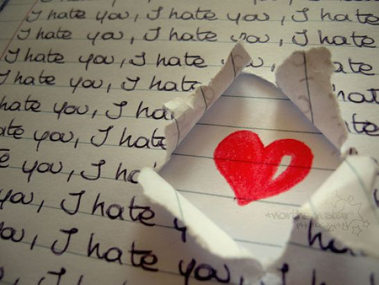 I Hate I Love You Quotes : hate you but i love you quotes pictures 2