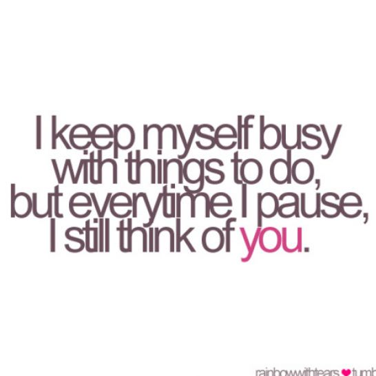 i love you quotes for him from her. i love you quotes and sayings