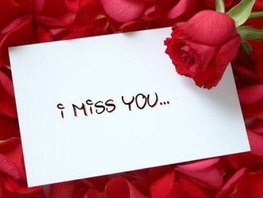 miss you quotes and sayings. loving you quotes and sayings