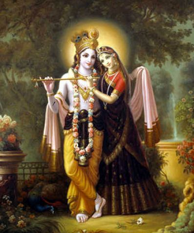 Images Of God Krishna And Radha. God images radha krishna free