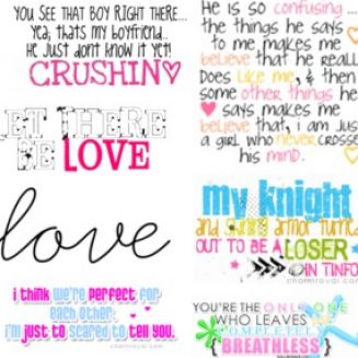 Images of love quotes for him pictures 2