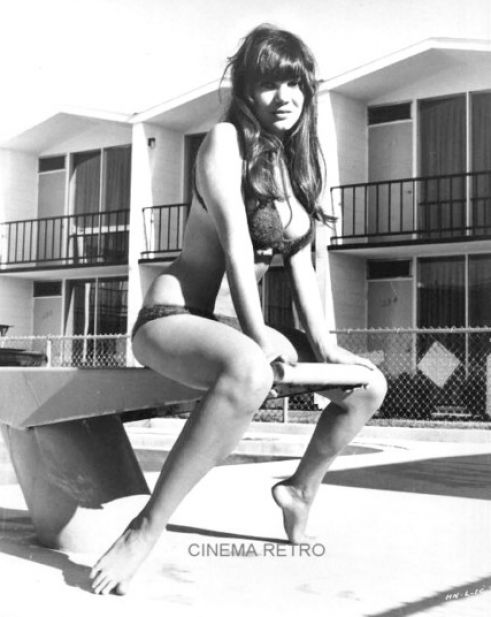 in the heat of the night cast where are they now 1