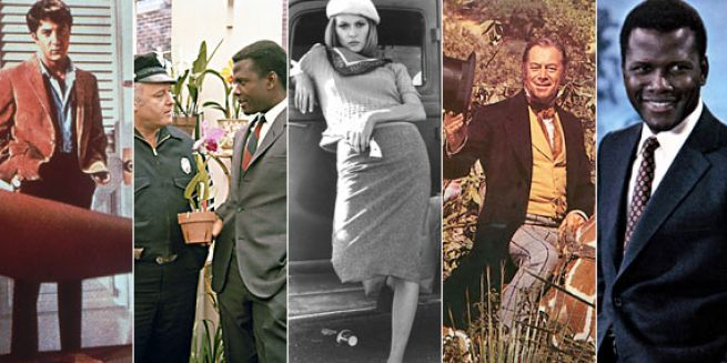 in the heat of the night cast where are they now 2