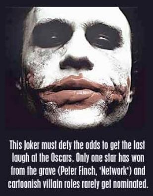 in the heat of the night cast where are they now 3