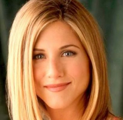 jennifer aniston new haircut 2013 did actress shave her
