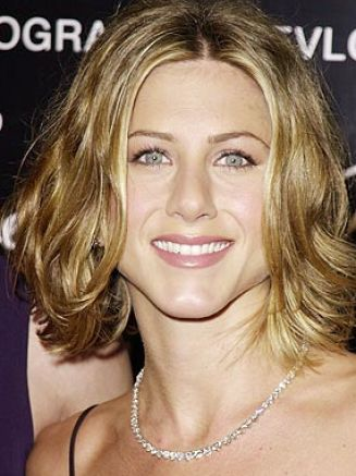 jennifer aniston 2011 hair. Jennifer aniston new haircut