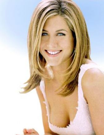 jennifer aniston bob haircut 2001. Jennifer+aniston+ob+2001; jennifer aniston new haircut bob. Jennifer+aniston+ob+2011; Jennifer+aniston+ob+2011