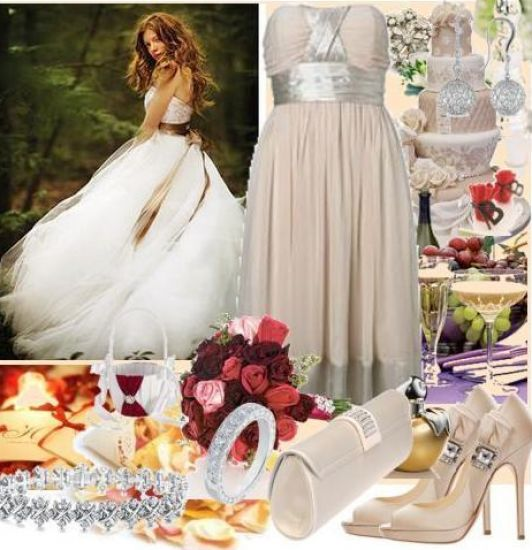 jimmy choo wedding dresses 3
