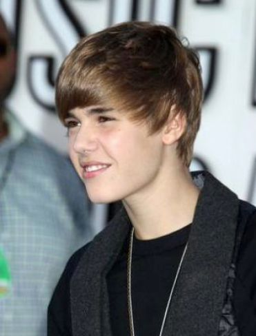 Justin Bieber on Justin Bieber 2011 New Pictures 4
