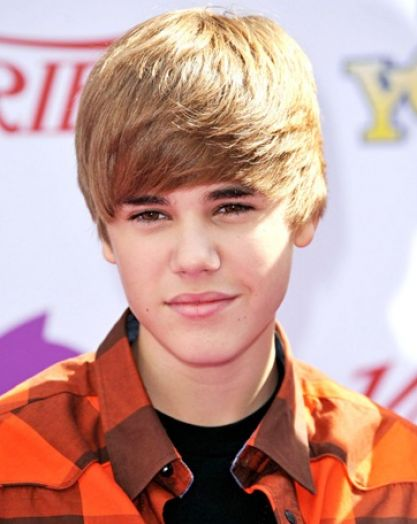 justin bieber pictures 2011 to print. to show am et shoot january print Music and whatjayden smith and it isby popeater staff gifs justin check Justin+ieber+2011+photoshoot+rolling+stone