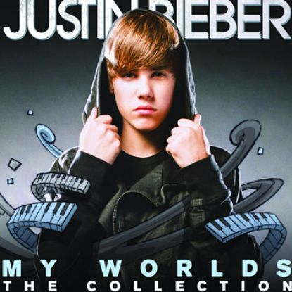 Justin Bieber Schedule on Justin Bieber 2011 Tour Dates Pictures 4