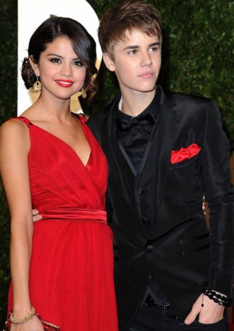 justin bieber vanity fair party. Youtube justin bieber and