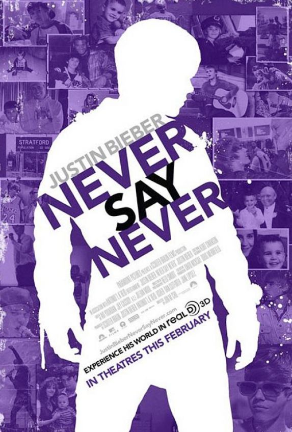 justin bieber never say never lyrics youtube. justin bieber never say never