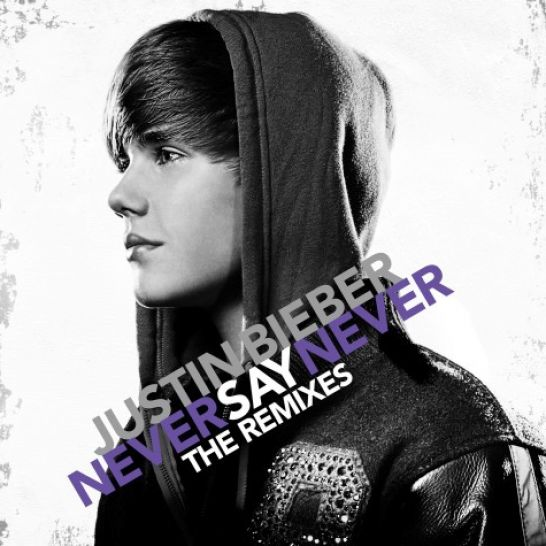 justin bieber songs list. all justin bieber songs list.