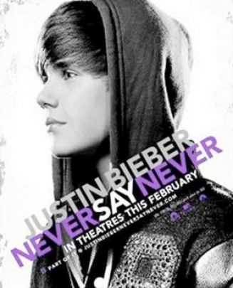 Justin bieber never say never the directors fan cut pictures 2
