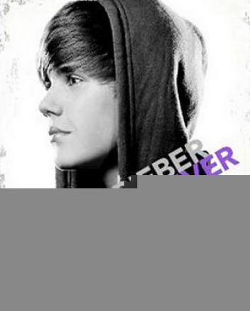 Justin Bieber    Movie on Justin Bieber Never Say Never The Movie Pictures 4