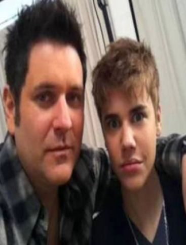 justin bieber pictures 2011 april. justin bieber haircut 2011
