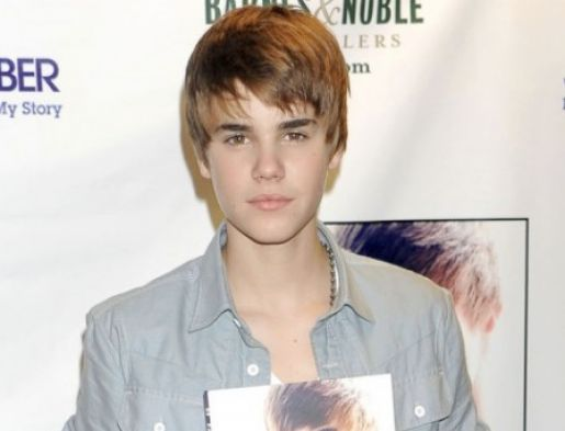 justin bieber march 2011 pictures. justin bieber new haircut