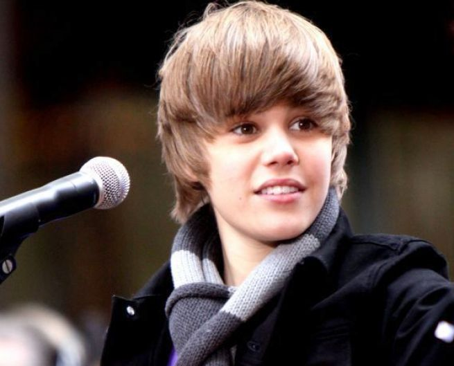 justin bieber new hairstyle pics. The photos justin bieber#39;s new