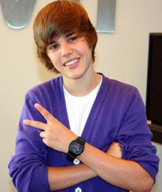 wallpaper for laptop. justin bieber wallpaper laptop
