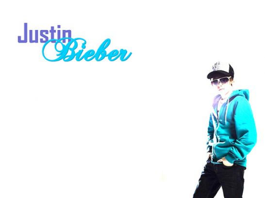 background pictures of justin bieber. Jb justin bieber wallpaper
