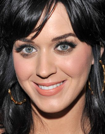 Makeup Pictures on Katy Perry Without Makeup Pictures Pictures 3